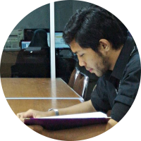 kursus php android jogja